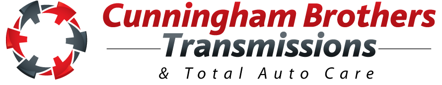 Cunningham Brothers Transmissions and Total Auto Care